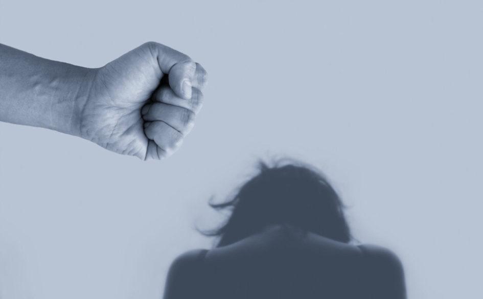 Le donne palermitane esprimono solidarietà alla giornalista aggredita