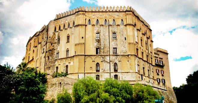 Ripristinare la Consulta Regionale Femminile in Sicilia